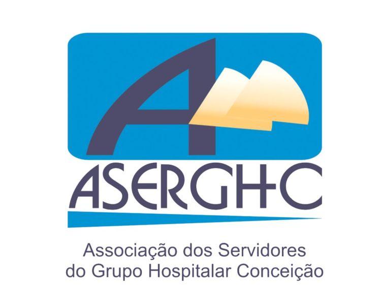 ASERGHC – Arquivo
